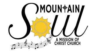 mountain Soul.jpg